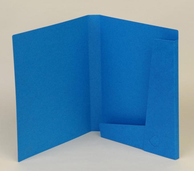 Dossier pour colonnes et armoires rotatives