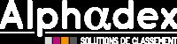 logo-alphadex-footer