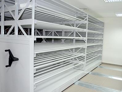 Armoire rangement meuble