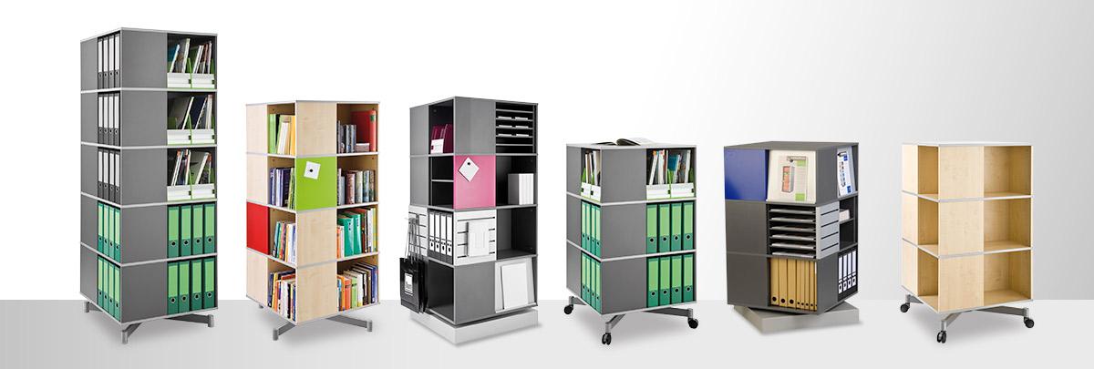 https://www.alphadex.fr/solution/colonnes-et-armoires-classement-rotatives/